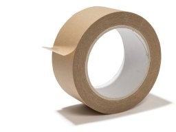 Monta pack 481 paper packaging tape