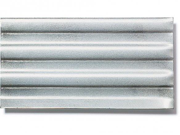 Aluminium Flachstabblech im Zuschnitt