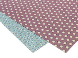 Jackie Paper gift wrap paper, Olivia