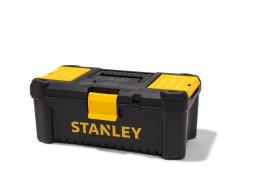 """Stanley Essential plastic box 12,5"""""""