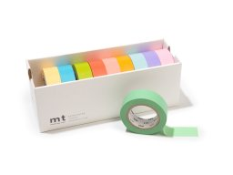 Mt Washi Masking Tape
