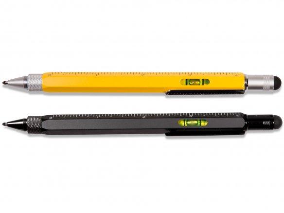 Monteverde Tool Ballpoint Pen