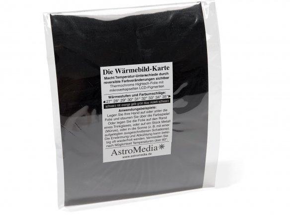 Buy Heat sensitive board online at Modulor Online Shop