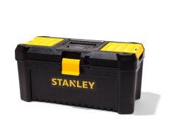 """Stanley Essential plastic box  16"""""""
