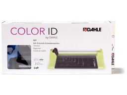 Dahle 507 Color ID rotary cutter