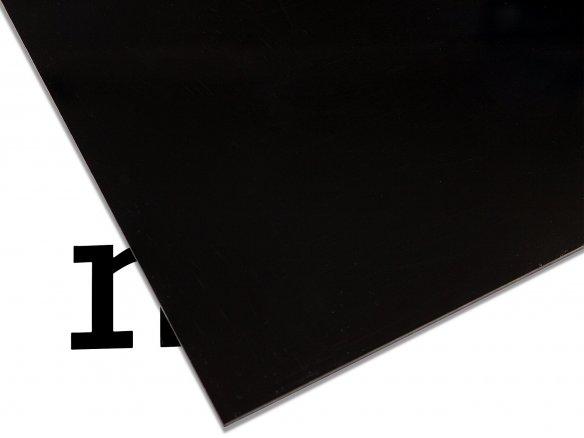 Plexiglas GS farbig, 8 mm
