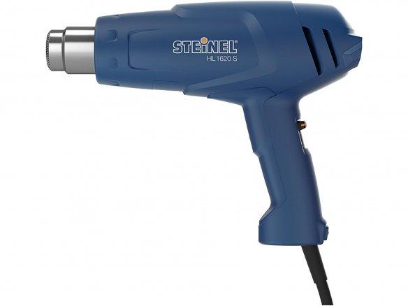 Steinel hot air tool HL 1620 S
