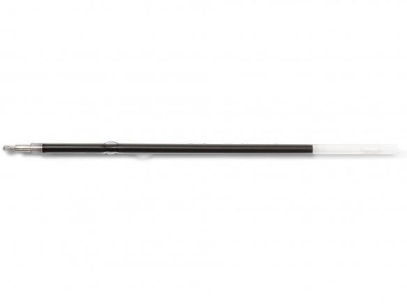 Mark´s ballpoint pen refills