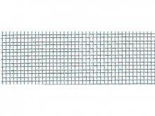 Stahl Drahtgewebe, flexibel im Zuschnitt