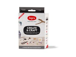 Sugru Create and Craft Set