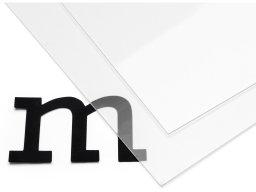 acrylglas platten bl cke g nstig kaufen modulor online shop. Black Bedroom Furniture Sets. Home Design Ideas
