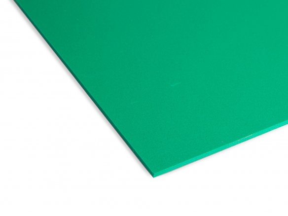 Amala White PVC Forex Sheet at Factory Price, Rs 30 /square feet Amal Plywood | ID: