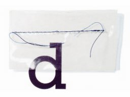 PVC-weich Transparentfolie, farblos
