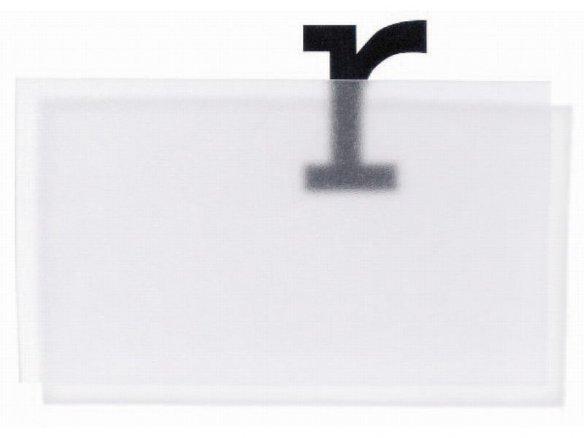 Lámina translúcida de PVC blando, incolora