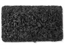 Regupol resist Gummimatte, schwarz