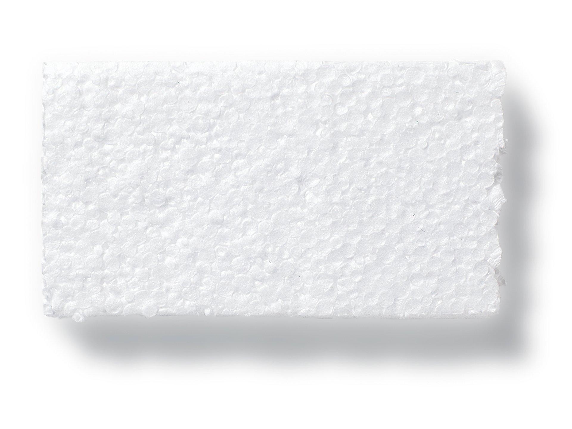 Styropor EPS 040 DEO/WAB jetzt online kaufen  Modulor