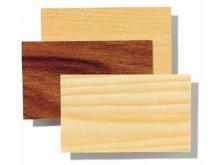 Lámina adhesiva D-C-Fix, imitación madera