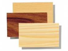 D-C-Fix wood adhesive film