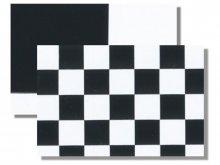 Lámina adhesiva D-C-Fix, varios diseños