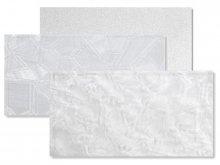 D-C-Fix glass decor adhesive film, translucent