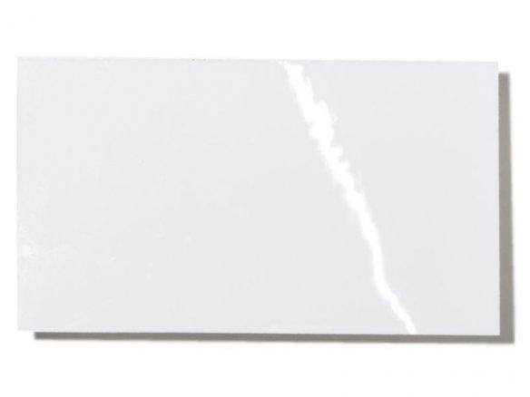 Lámina pizarra blanca Aslan WB 995, autoadhesiva