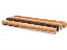 Cork paper