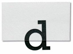 Filmolux soft Bucheinband-Klebefolie, glänzend