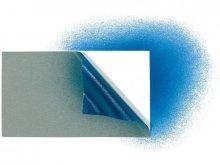 Oramask 810 stencil film