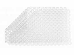 EVA Gittermatte, transparent