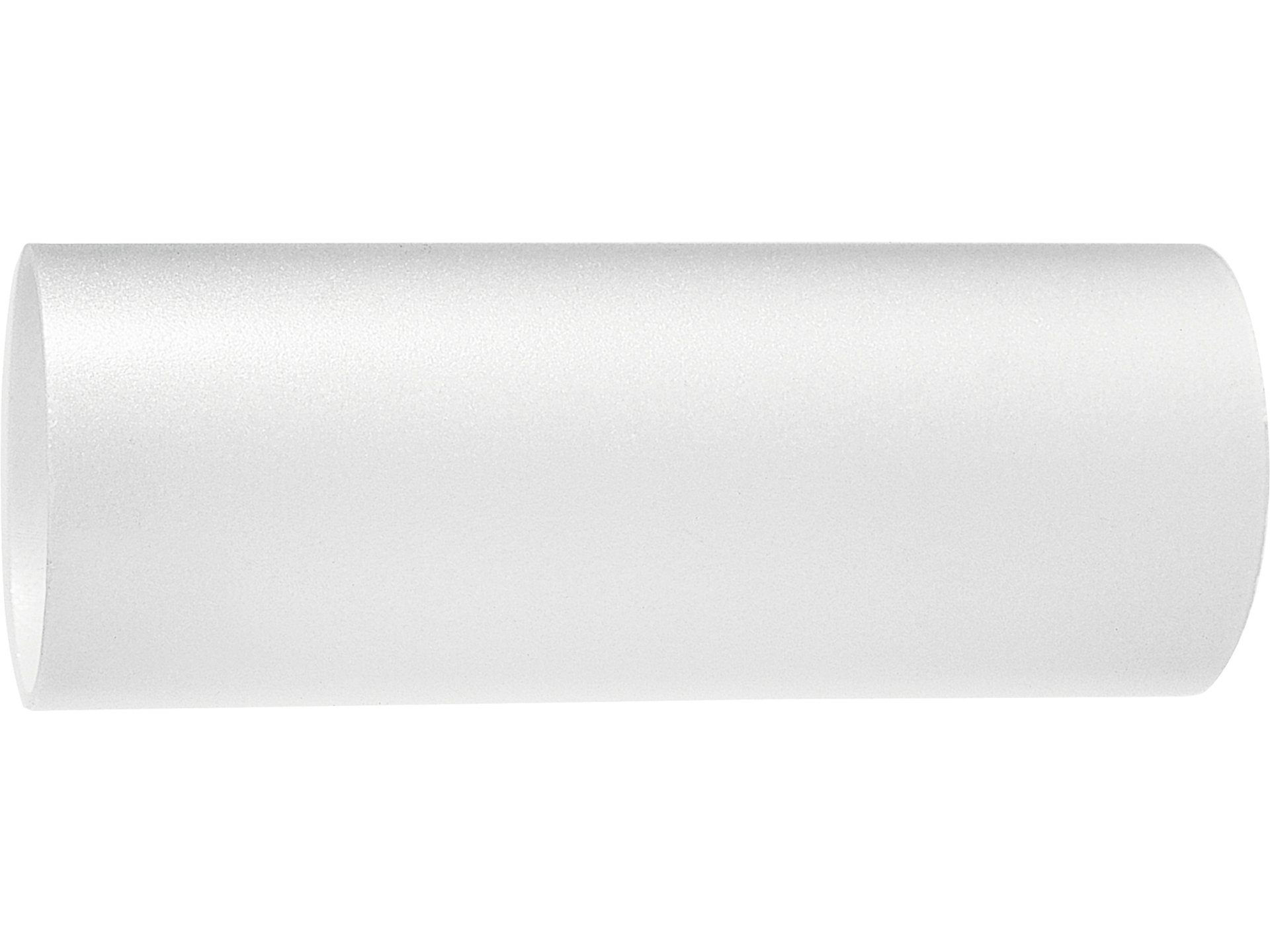 Cool Acrylglas XT Rundrohr, farblos online kaufen | Modulor UL42