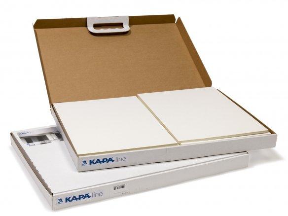 Kapa line Box