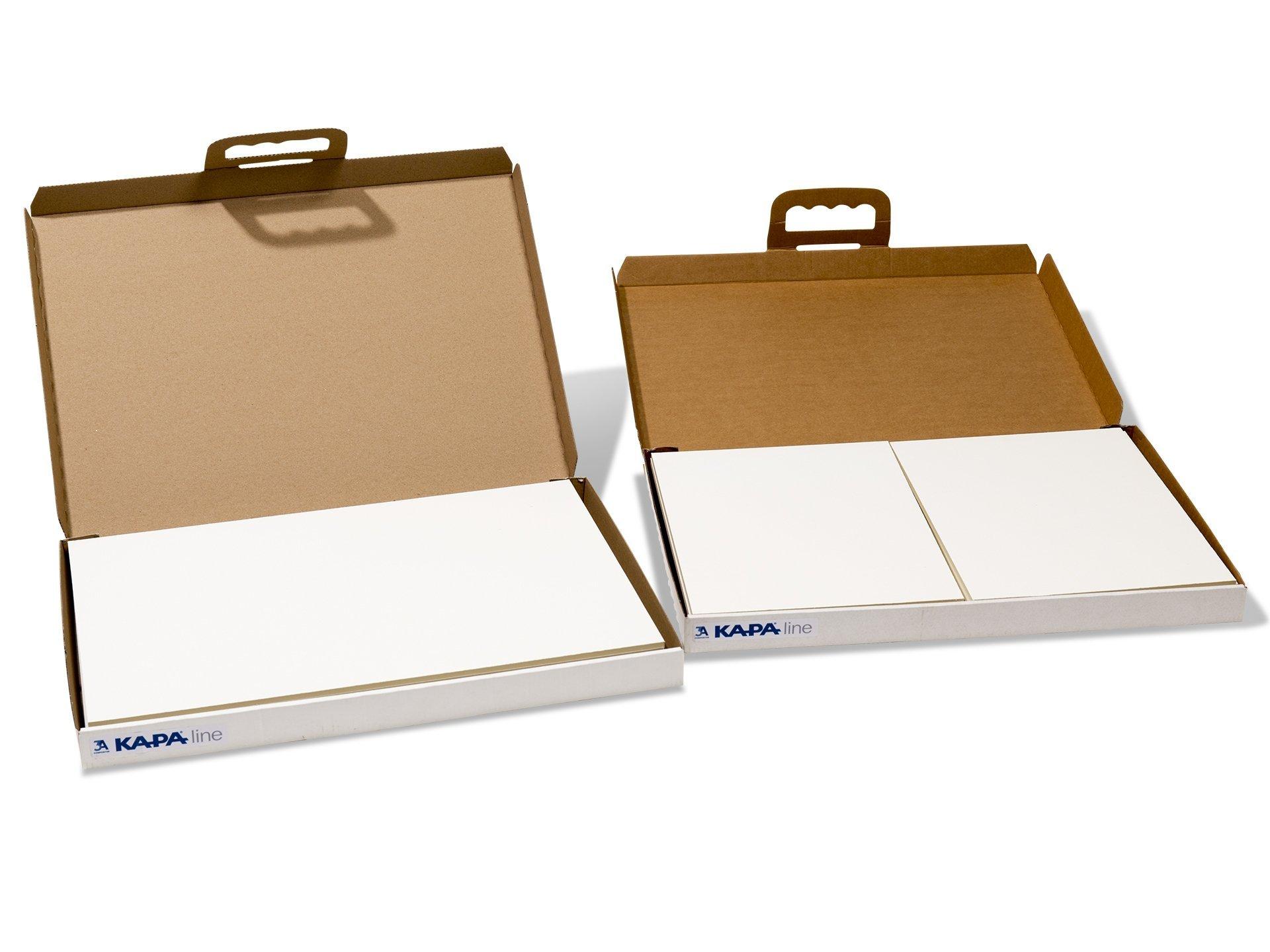 kapa line box jetzt online kaufen modulor. Black Bedroom Furniture Sets. Home Design Ideas
