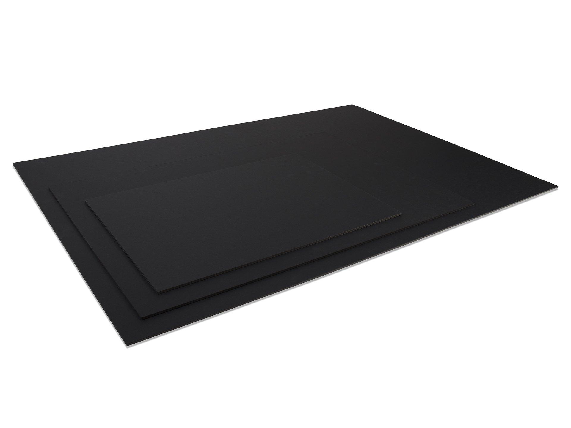 kapa graph schwarz jetzt online kaufen modulor. Black Bedroom Furniture Sets. Home Design Ideas