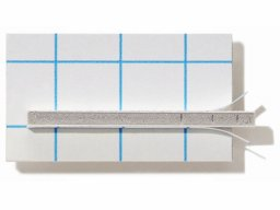Kapa fix, double-side self-adhesive