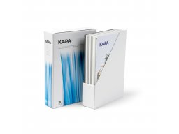Kapa sample box