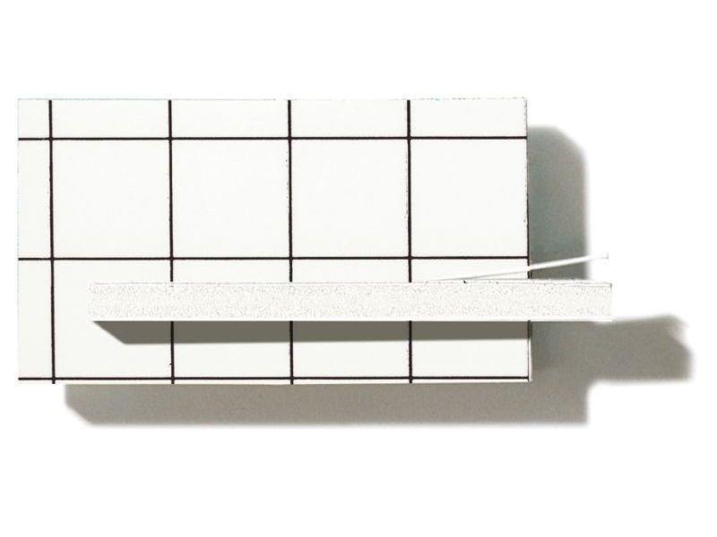 foamboard wei einseitig selbstklebend kaufen modulor. Black Bedroom Furniture Sets. Home Design Ideas