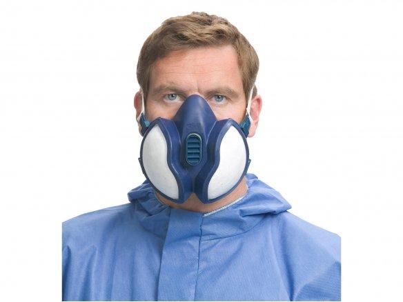 3m maske a2p3