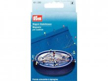 Prym magnetic pin cushion