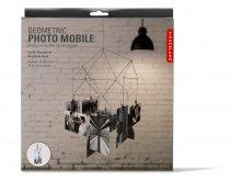 Photo Mobile Geometric
