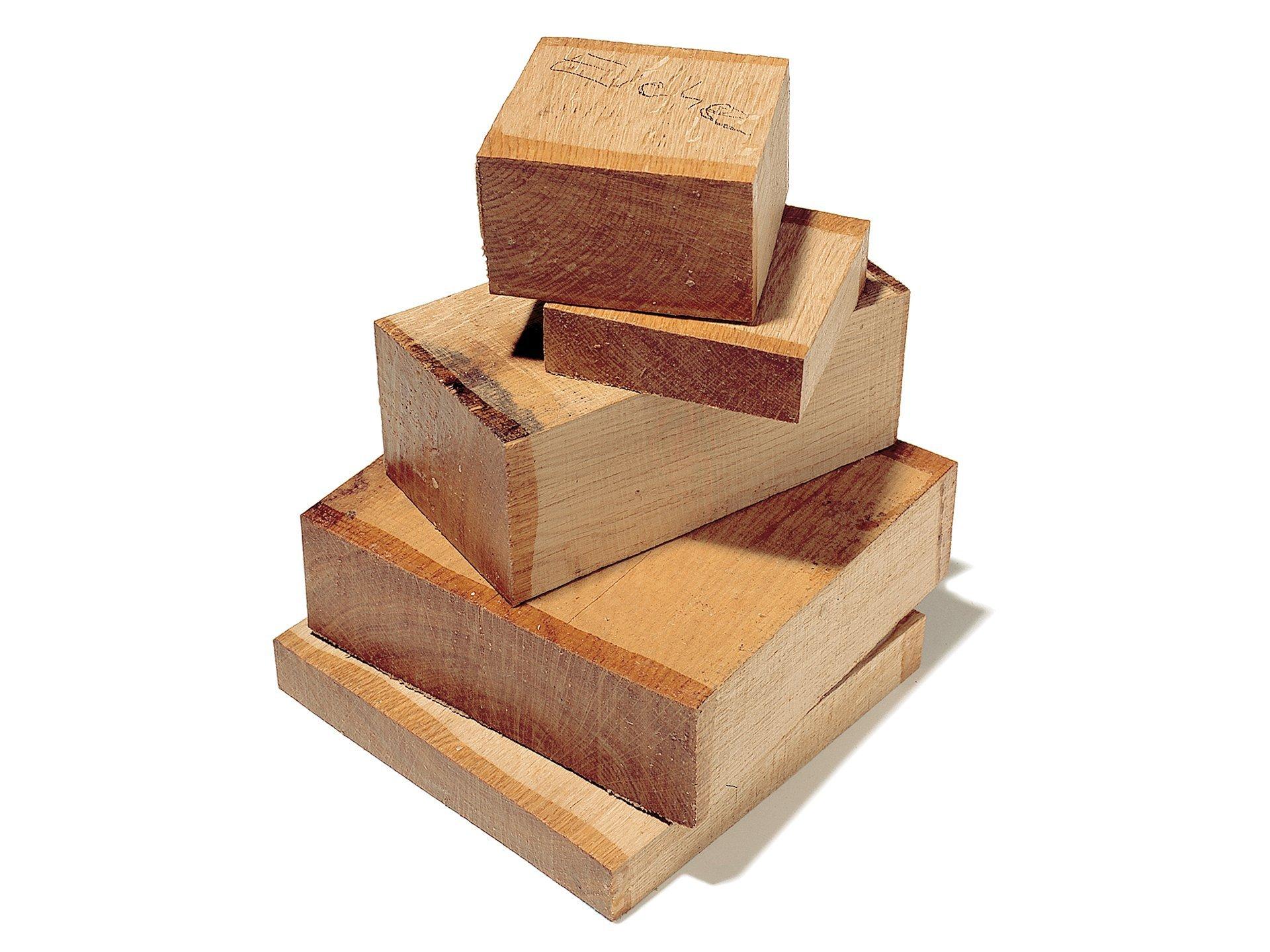 Comprar piezas de tablones de roble aristas vivas online - Tablones de roble ...