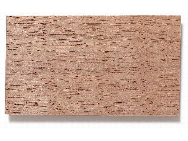 Nussbaum Brettchen jetzt online kaufen | Modulor