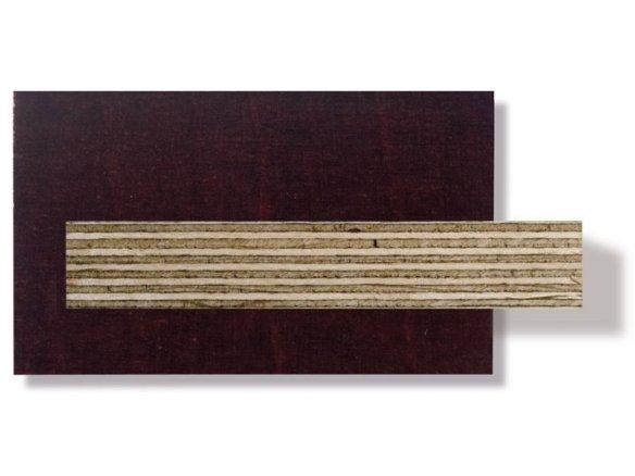 Birke Sperrholz Siebdruckplatte Kaufen Modulor