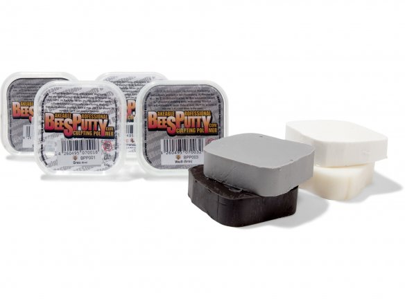 Beesputty Plastic, Profi modelling compound