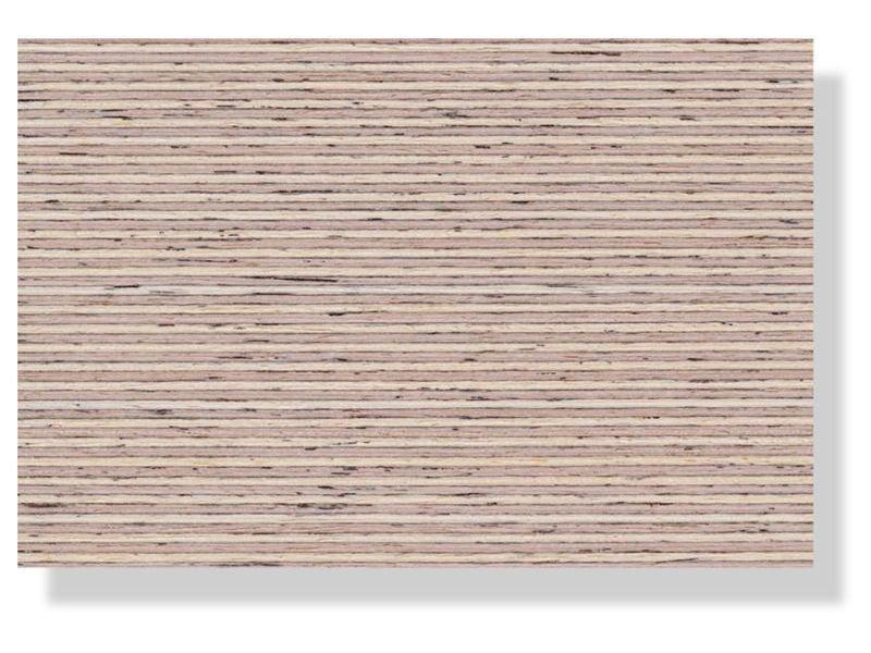 Buy Decoflex Veneer Fineline Series Online At Modulor
