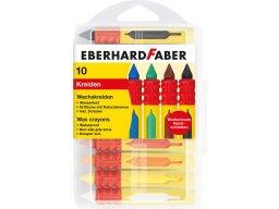 Eberhard Faber Wachsmalkreiden