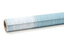 gift wrap paper roll Horizont