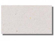 Millboard, grey, speckled, acid-free