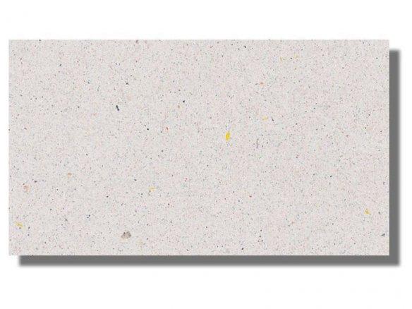 Cartone da pacchi grigio privo di acidi, chiazzato