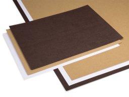 Gmund Savanna wood textured cardboard
