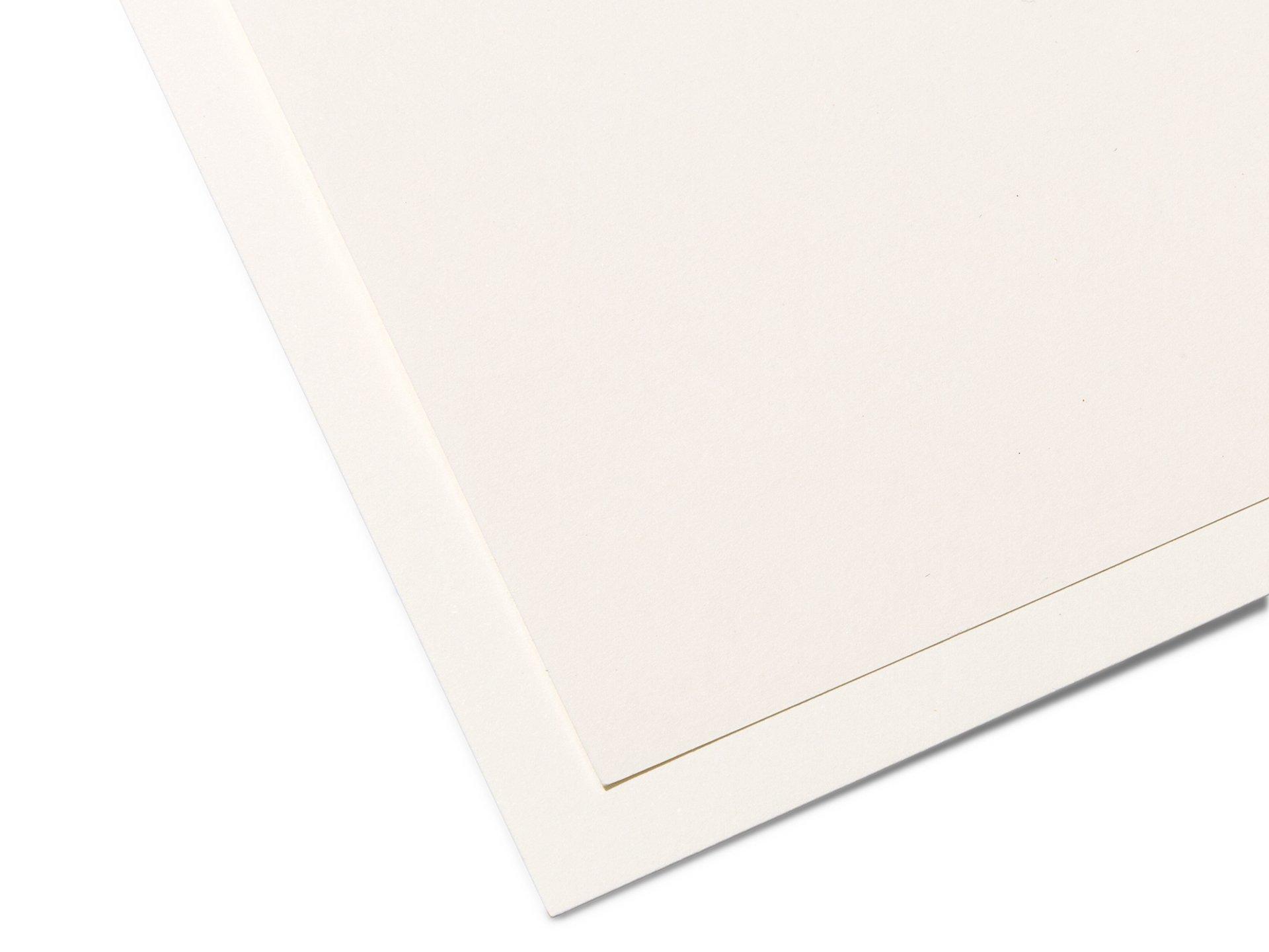 Buy Drawing book Printing Paperboard Smooth Online At